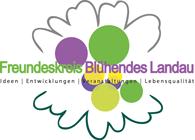 Freundeskreis Blühendes Landau -